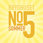 Husets Sommer:Layout 1